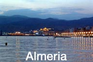 Spain Property - Almeria, Spain